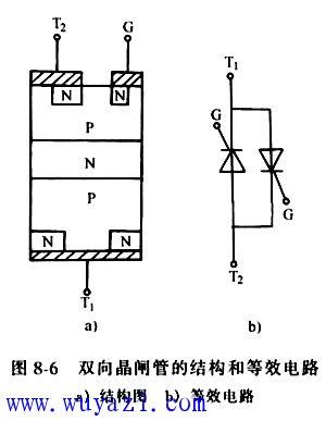 电路 电路图 电子 原理图 300_387 竖版 竖屏